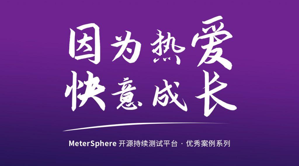 案例分享丨蔚澜环保基于MeterSphere的自动化测试实践